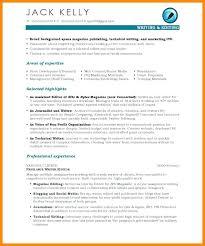copy editor resume writer editor resume technical writer resume resume sle writer