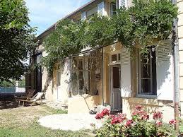 chambre hote gruissan chambre chambre d hote gruissan luxury work balneo of