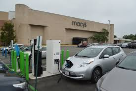 nissan leaf not charging electric cars and public charging dog and bun not chicken or