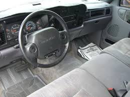 1997 dodge ram 1500 autoland 1997 dodge ram 1500 sport rwd auto 64k