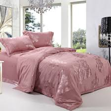 Chinese Silk Duvet Search On Aliexpress Com By Image