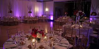 cheap wedding venues in ma wedding reception venues ma waverly oaks golf club weddings get