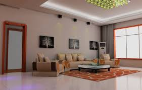 No Ceiling Light In Living Room Living Room Lights Ceiling Living Room Ceiling Lights