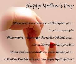 mothers day card messages mother u0027s day card sayings quotes poems pictures and songs