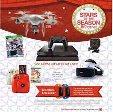 meccano target black friday target holiday toy spectacular book 2016