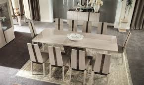Dining Room Sofa Seating by Dining Room Furniture Seating For 10 Trestle Salvaged Wood