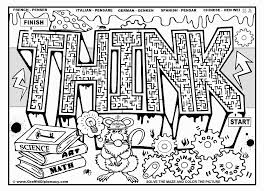 graffiti words coloring pages graffiti art design coloring home