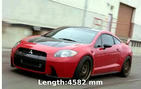 2012 mitsubishi eclipse gt specs and walkaround youtube