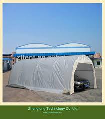 Metal Car Awning Metal Car Canopy Metal Car Canopy Suppliers And Manufacturers At