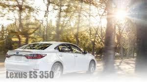 xe lexus rx350 doi 2015 lexus es 350 những hình ảnh xe lexus es 350 mới nhất đời 2015