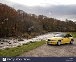 bmw z3 bmw z3 coupe stock photos u0026 bmw z3 coupe stock images alamy