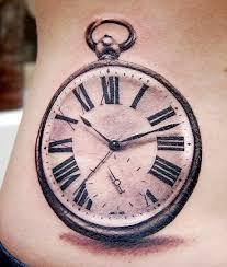 one love tattoo prague stay