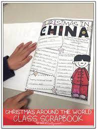 books teachers love december edition