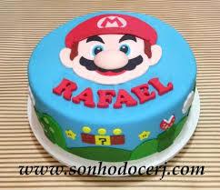 mario cakes imagen relacionada party do mario bros mario cake