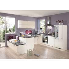 küche g form u form küchen ebay