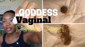hair vagaina photos omg what just came out out my vagina youtube