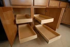 Roll Out Shelves by Steve U0027s Shelves Custom Sliding Shelves In The Phoenix Area
