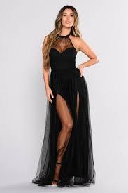 womens dresses maxi mini cocktail denim club u0026 going out