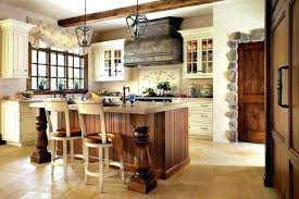 chaises hautes cuisine fly chaise haute fly chaises haute de cuisine amazing chaise haute