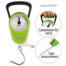 united baggage allowance coupons amazon com mira portable digital luggage weighing scale for