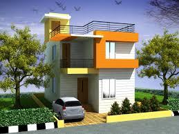 architecture modern cottage house idea cabin design plans house