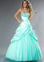 ball gown for prom gown and dress gallery