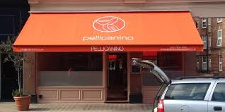Vehicle Awnings Uk Commercial Awnings Awnings In Uk South