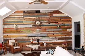 decorative wood panels wall wood panels for intereror walls wall planks exercise decorative