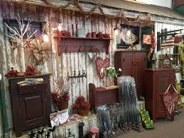 Home Furnishings Decor King U0027s Home Furnishings Lancaster Residential Services