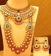 indian jewellery designs for wedding jewellery designs