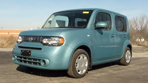 nissan cube 2015 interior 2011 nissan cube photos specs news radka car s blog