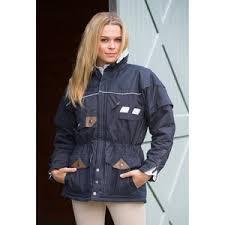 Ladies Duvet Coats Winter Riding Jackets U0026 Winter Coats Dover Saddlery Dover Saddlery