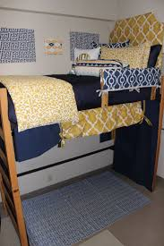 College Dorm Tv 664 Best College Bound Kids Dorm Life Images On Pinterest