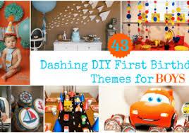 baby boy 1st birthday themes birthday decoration for boys 1st birthday best ideas baby boy