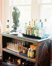At Home Bar 176 Best Home Bar Images On Pinterest Home Bars Bar Carts And