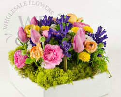 wholesale flowers san diego top 10 florists in san diego flowers delivery service