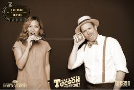 Sample Booth Rental Agreement 8 Tucson S Favorite Photo Booth Rental Company Blog Flashbulb