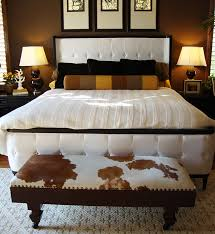 luxury master bedroom designs 55 custom luxury master bedroom ideas pictures designing idea