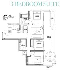 the venue residences new mixed development macpherson call