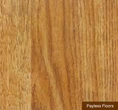laminate flooring specials at payless floors attleboro ma