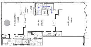 3 16x32 cabin floor plan slyfelinos 1632 house plans cost small 16x20 floor plans the sheffield build on lot 9 b the hamlet of