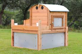 round top backyard chicken coop urban coop company urban