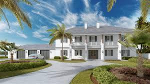 intracoastal park homes u0026 real estate palm beach gardens fl