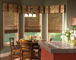 kitchen window valance ideas 24 best diy window valances images on window valances