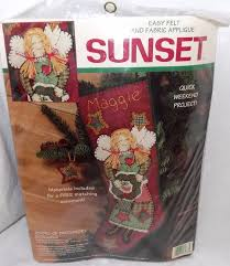 crafts embroidery u0026 cross stitch find sunset stitchery products