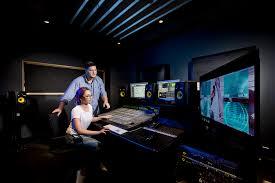 Home Design Courses Perth Animation Audio Design Film Game U0026 Mobile Courses Perth Sae