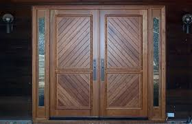 fiberglass double front entry doors u2013 whitneytaylorbooks com