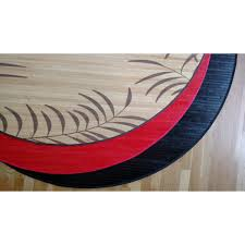 Bamboo Area Rugs Round Red Area Rugs Grey Area Rug As Round Area Rugs For Best