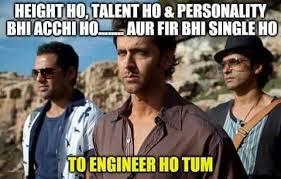 Engineering Meme - jokes on engineers engineering memes and trolls