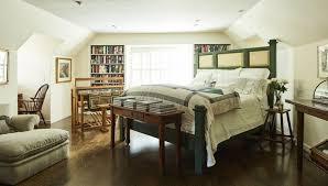 happy bedroom the secret to a happy marriage two master bedrooms realtor com